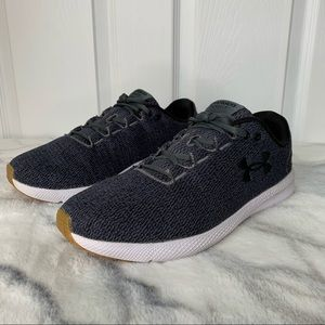 Under Armour Men's Running Shoes 8.5